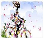 Spring002