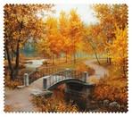 Autumn010