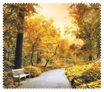 Autumn011