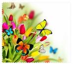 Spring015