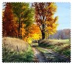 Autumn015