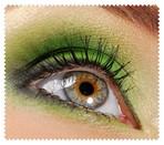 Eyes003