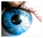Eyes005