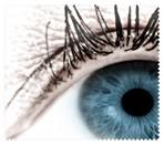 Eyes006