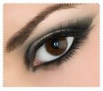 Eyes011