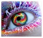 Eyes016