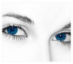 Eyes017