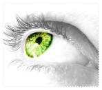 Eyes019