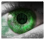 Eyes021