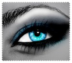 Eyes024