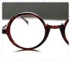 Glasses001