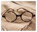 Glasses002