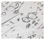 Glasses006