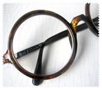 Glasses009