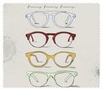 Glasses011