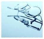 Glasses013
