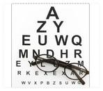 Glasses014