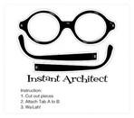 Glasses015