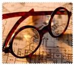Glasses017