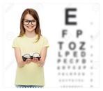 Glasses019