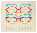 Glasses021
