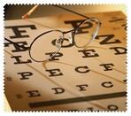 Glasses022