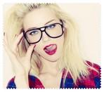 Glasses024