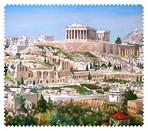 Hellas006