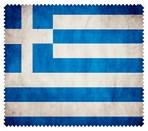 Hellas017