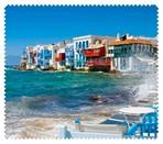 Hellas014