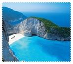 Hellas015