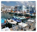 Hellas016